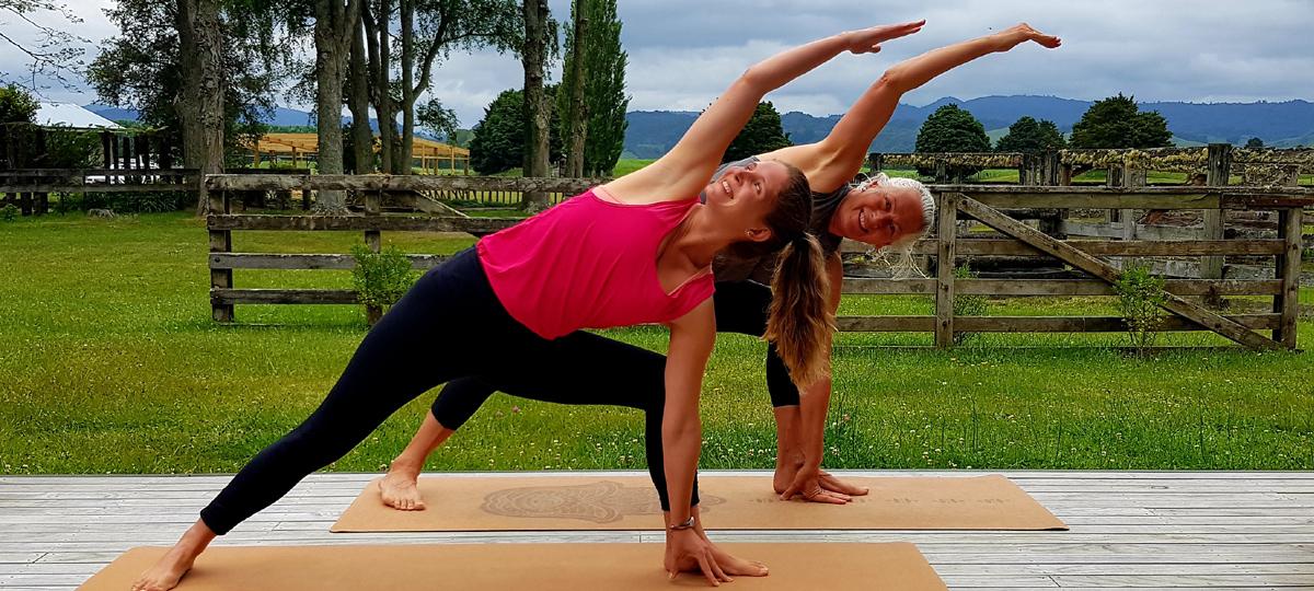 yogaslide3