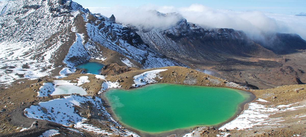 Tongariro-Alpine-Crossing-E